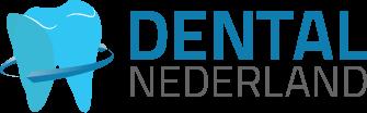 Dental Nederland